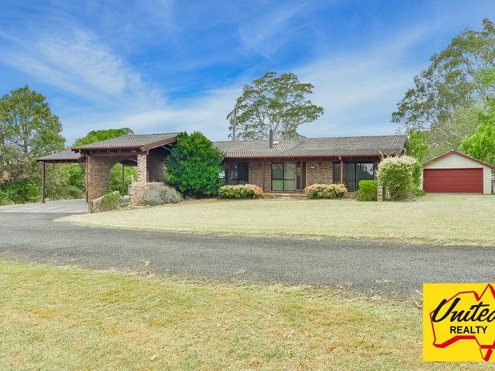 1270 Silverdale Road, Werombi, NSW 2570