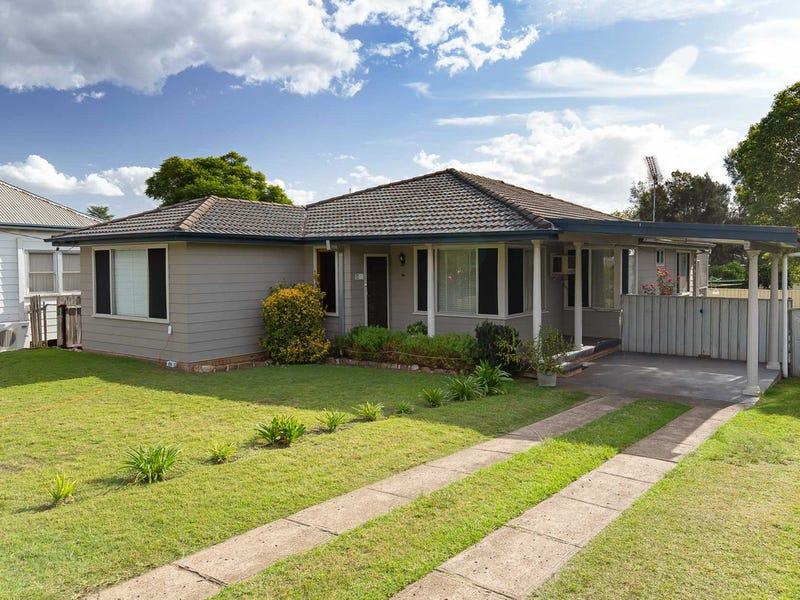 362 Wollombi Road, Bellbird, NSW 2325
