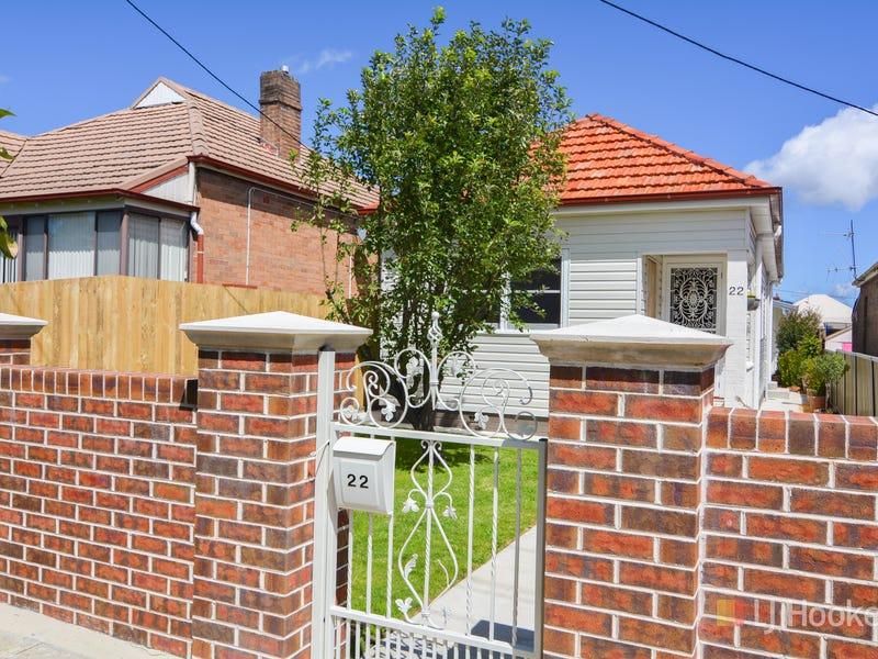 22 Calero Street, Lithgow, NSW 2790