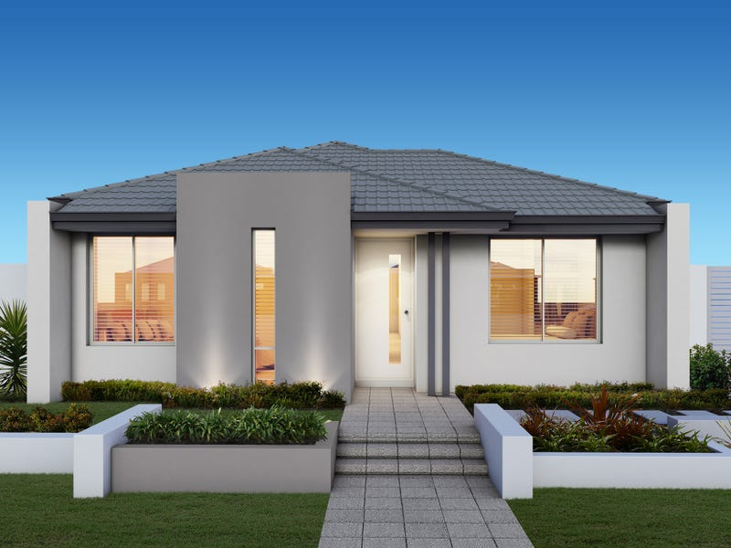 New house and land packages for sale in banksia grove wa 6031 4661 grandis boulevard banksia grove malvernweather Image collections