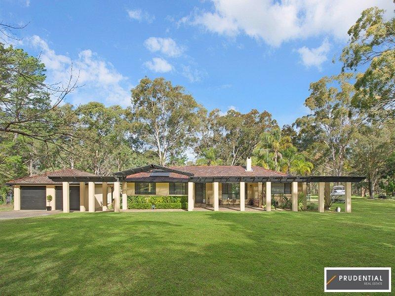 114 Georges River Road, Kentlyn, NSW 2560