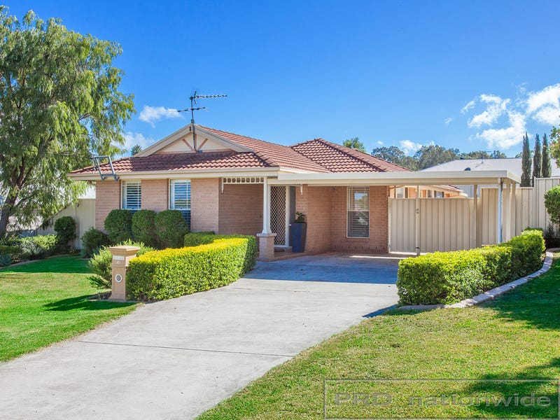 41 Evans Street, Greta, NSW 2334