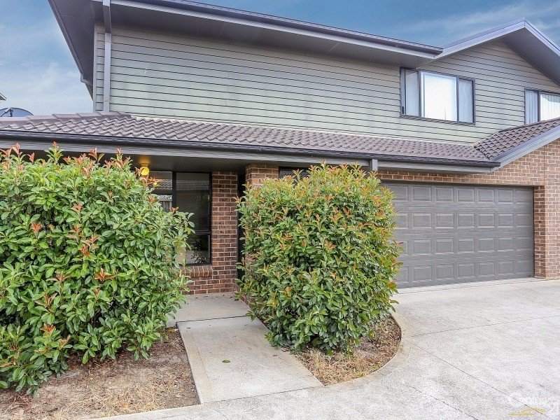 8/15 Denton Park Drive, Rutherford, NSW 2320
