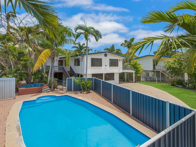 29 Paluma Street, Thuringowa Central, Qld 4817