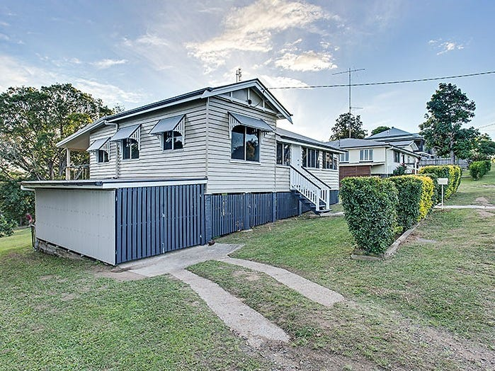 51 Hilton Road, Gympie, Qld 4570