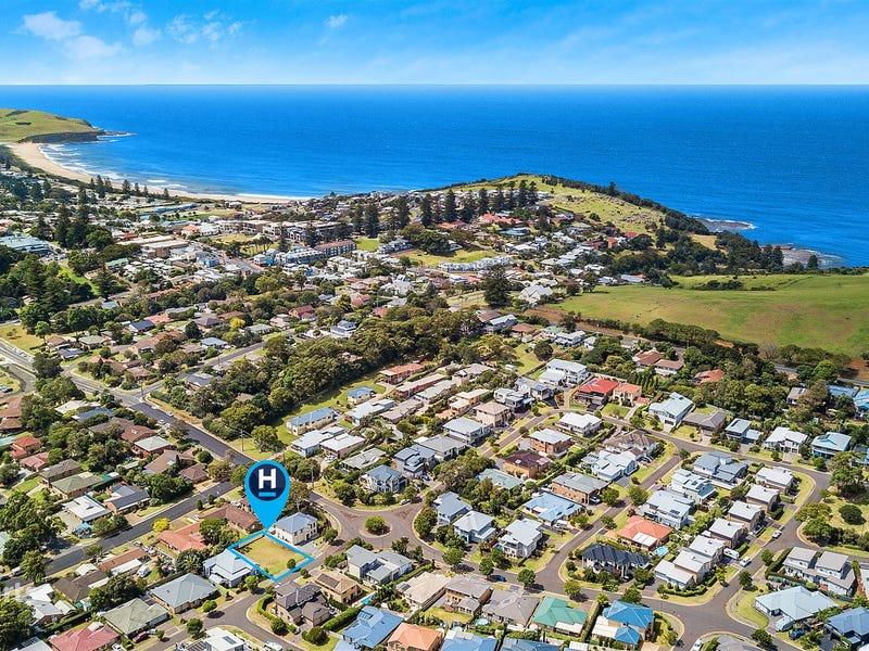 4 Union Way, Gerringong, NSW 2534