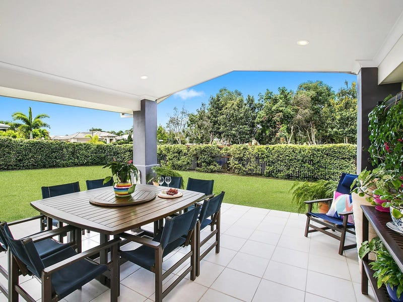 2 Campbellville Circuit, Pelican Waters, Qld 4551