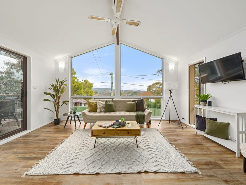 6 Kirby Place, Oxley, ACT 2903