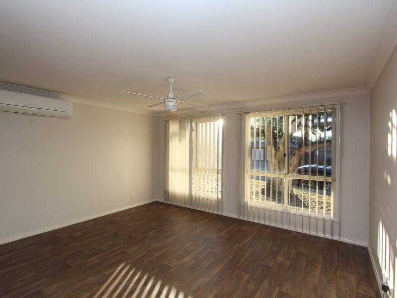 40 Scarborough Way, Dunbogan, NSW 2443
