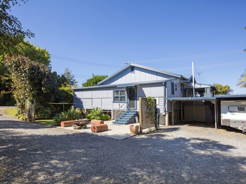 42 Ferry Street, Macksville, NSW 2447