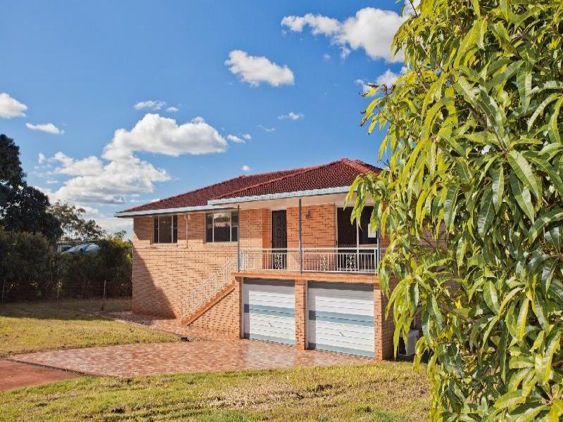 986 Dunoon Rd, Modanville, NSW 2480