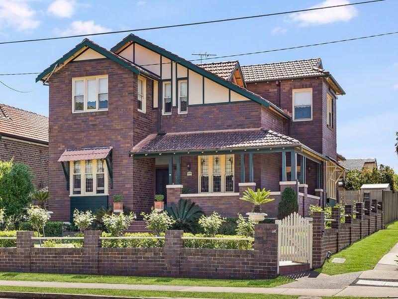 126 Burwood Road, Concord, NSW 2137