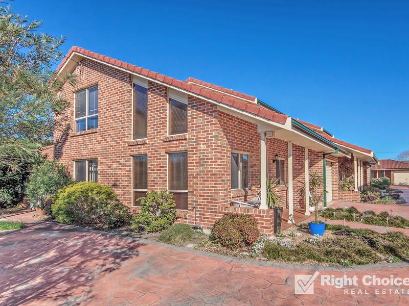 1/55 Pur Pur Avenue, Lake Illawarra, NSW 2528