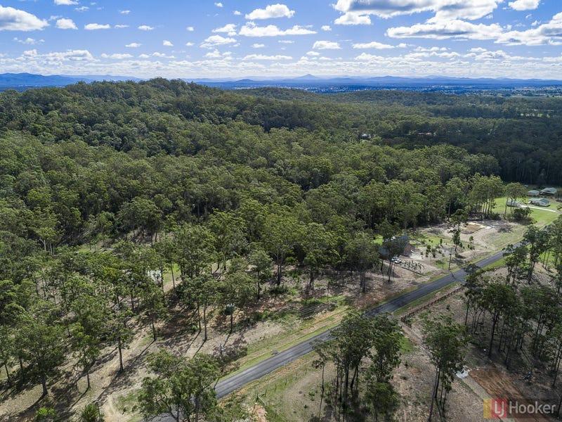 Lot 3, 108 Settlers Way, South Kempsey, NSW 2440