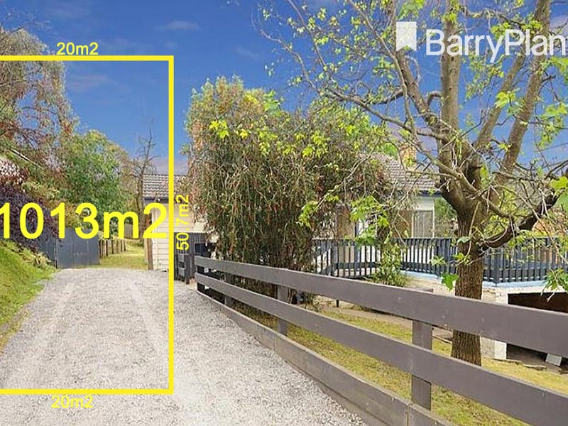 8 Milton Street, Ferntree Gully, Vic 3156