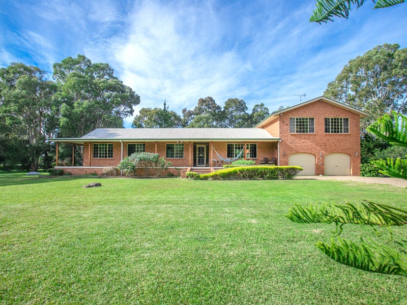 10 Voyager Crescent, Bawley Point, NSW 2539