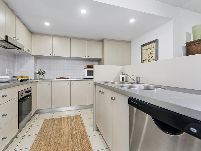 2/26 Kingscliff Street, Kingscliff, NSW 2487
