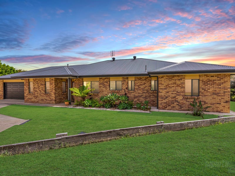 31 Willow Grove Rd, Southside, Qld 4570