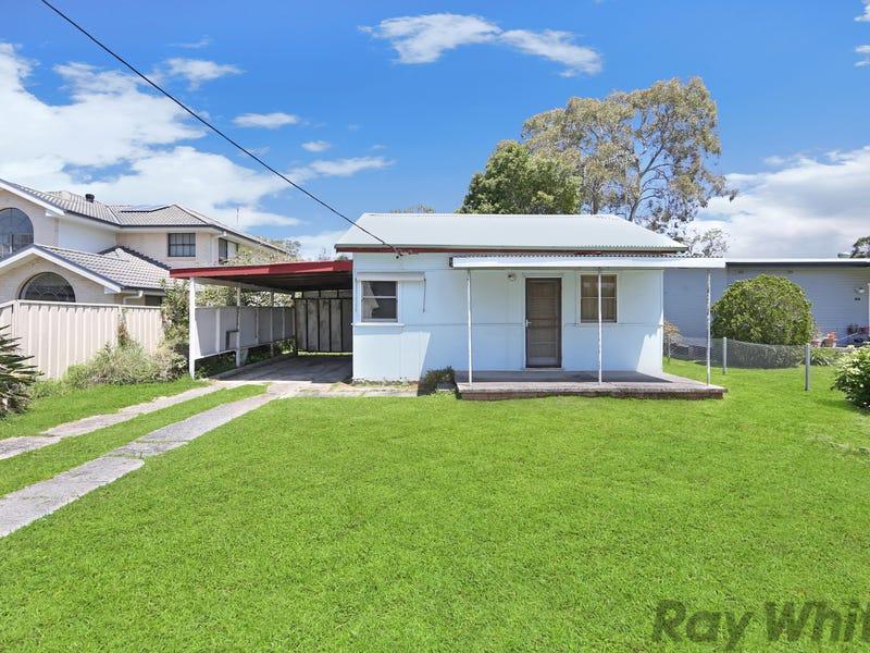 186 Scenic Drive, Budgewoi, NSW 2262