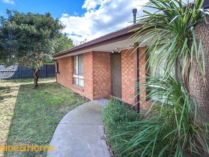 1/1 Timins Street, Sunbury, Vic 3429