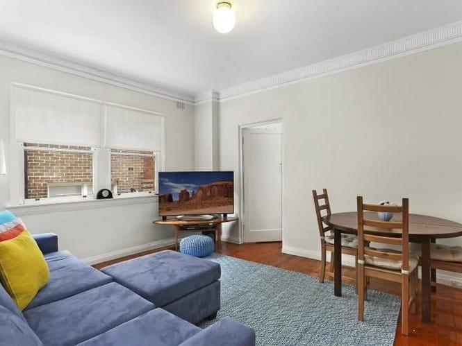 2/2 Frederick Street, North Bondi, NSW 2026