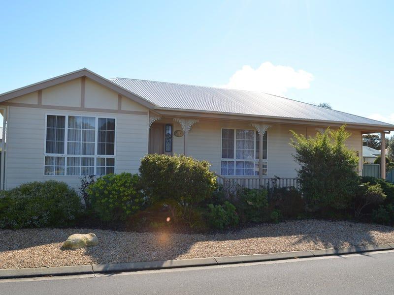 Unit 4/24 Gardiner Street, Goolwa, SA 5214