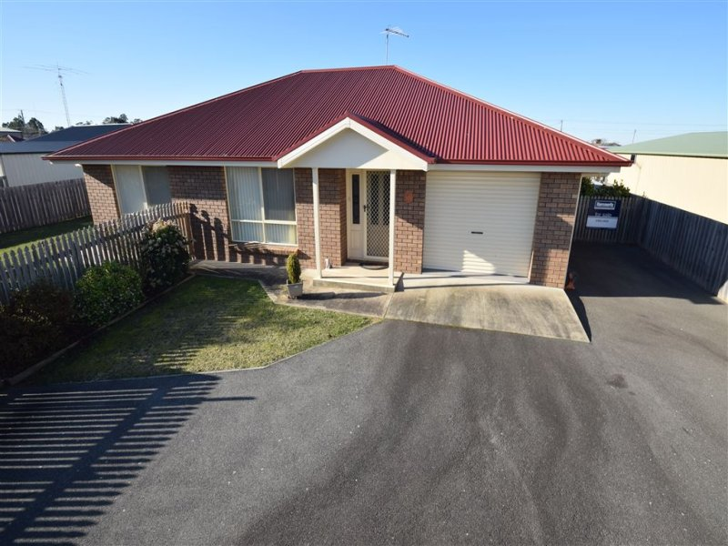 3B Casey Court, Deloraine, Tas 7304