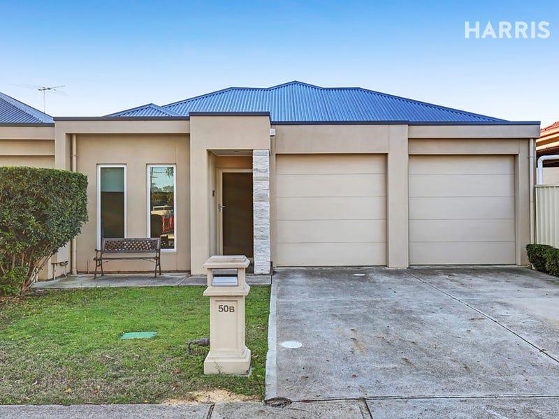 50b Hartley Road, Flinders Park, SA 5025