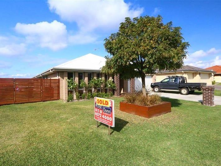 150 Casey Drive, Singleton, NSW 2330