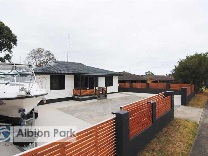 158 Wyndarra Way, Koonawarra, NSW 2530
