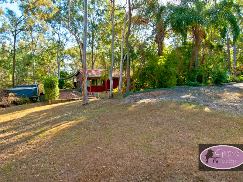 32-42 Carrum Road, South Maclean, Qld 4280