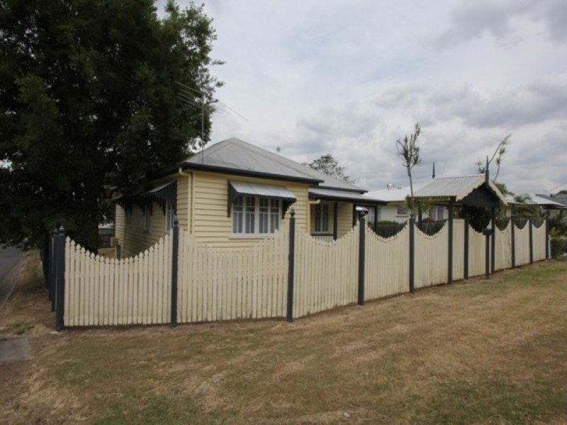 28 Walkers Lane, Booval, Qld 4304