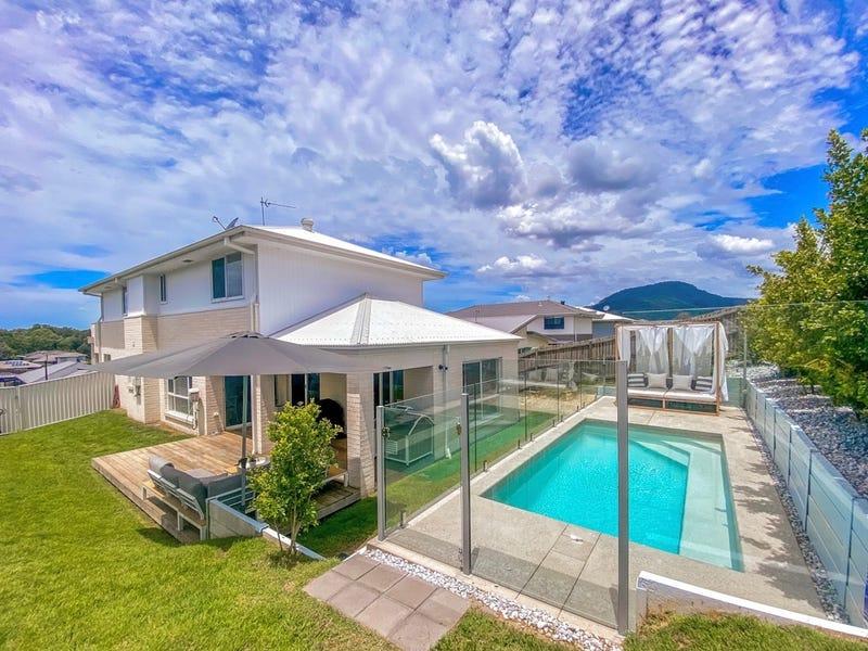59 Talganda Terrace, Murwillumbah, NSW 2484