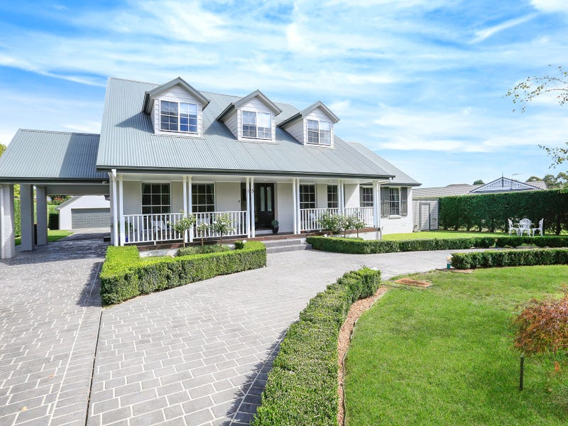 15 Rowland Road, Bowral, NSW 2576