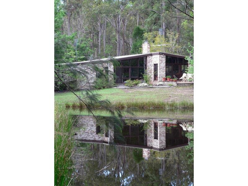31 Bottletree Lane, Dondingalong, NSW 2440