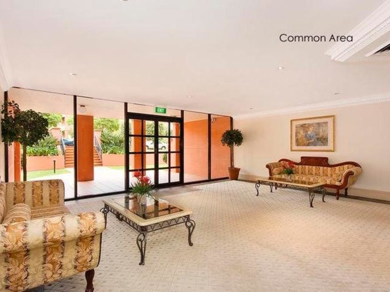 6/1 Allison Road, Cronulla, NSW 2230