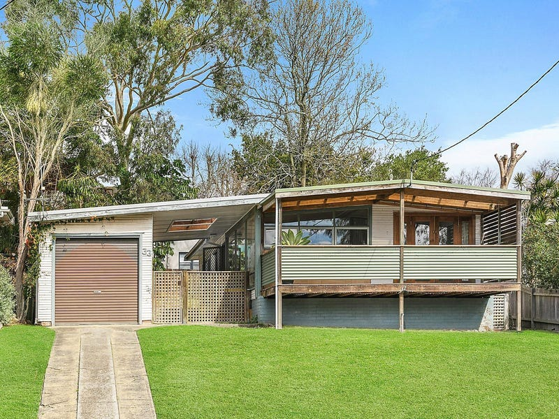 33 Bershire Avenue, Merewether Heights, NSW 2291