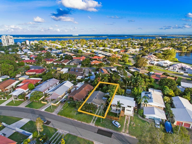 113 Coronation Avenue, Golden Beach, Qld 4551