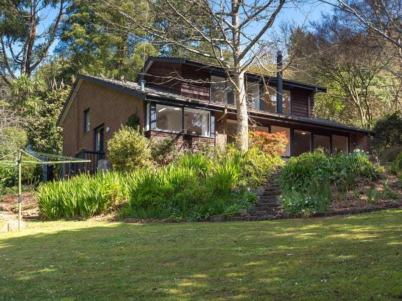 81 Kallista Emerald Road, The Patch, Vic 3792