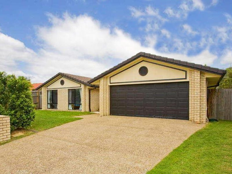 16 Timberline Court, Springfield, Qld 4300