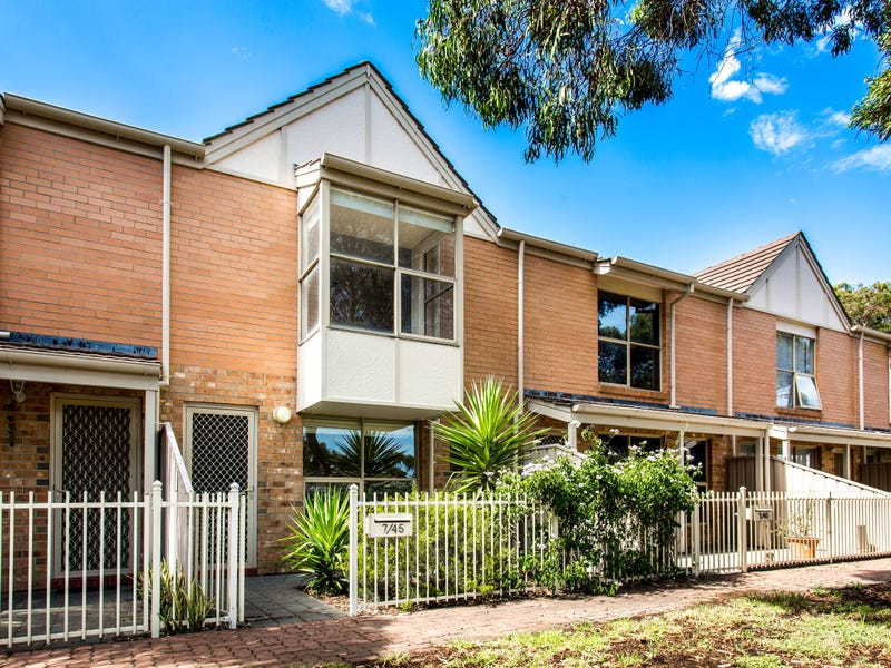 7/45 Tim Hunt Way, Peterhead, SA 5016