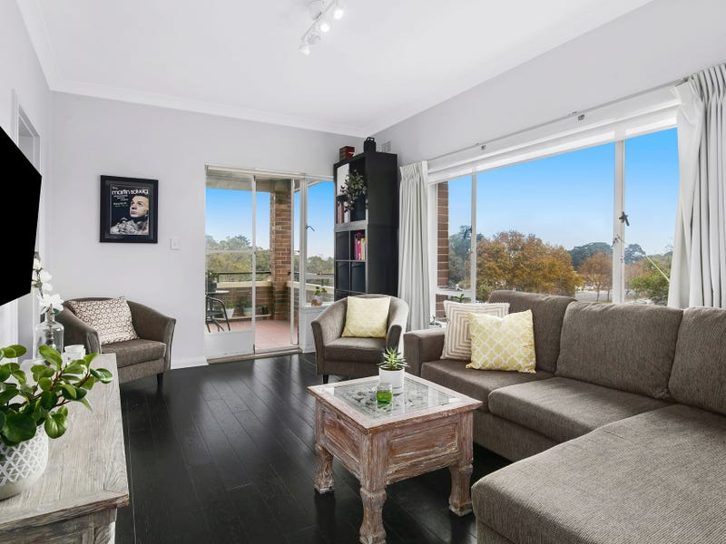 26/96 Wallis Street, Woollahra, NSW 2025