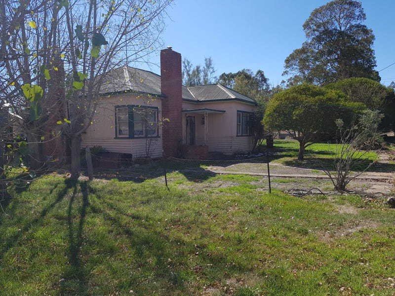 Address available on request, Lexton, Vic 3352