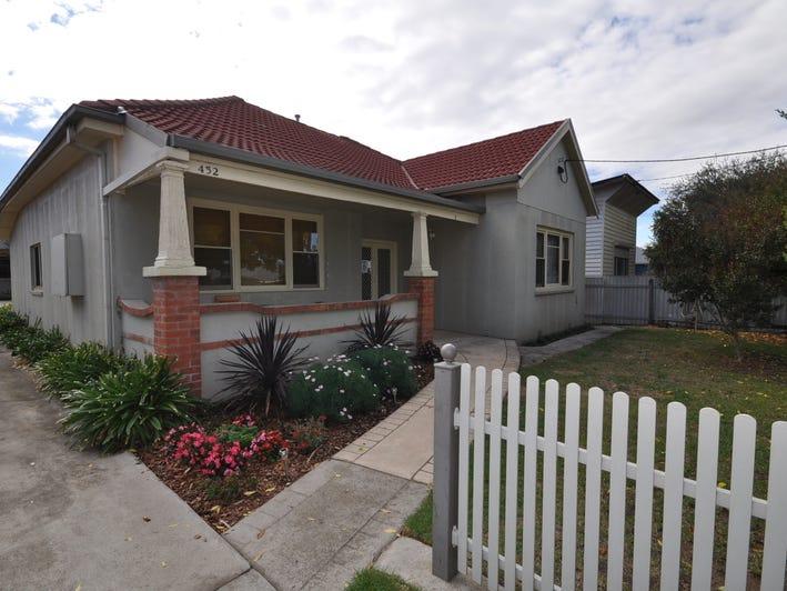 1-4/452 Kokoda Street, North Albury, NSW 2640