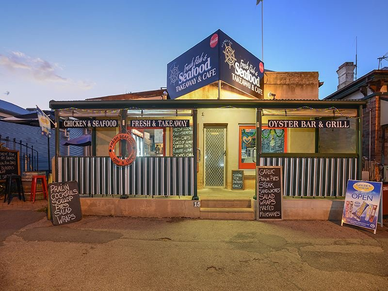 15 Old Coach Road, Aldinga, SA 5173