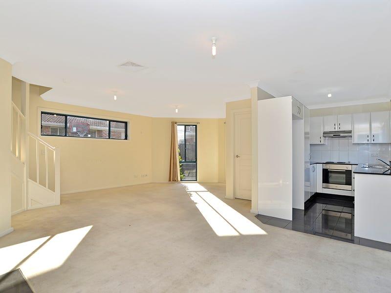 3/188 West St, Umina Beach, NSW 2257