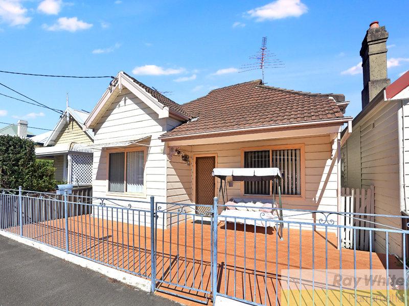 33 Albion Street, Harris Park, NSW 2150