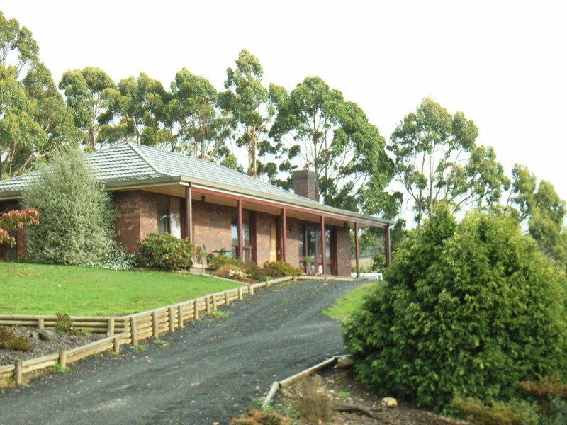 78 Deviation Road, Penguin, Tas 7316