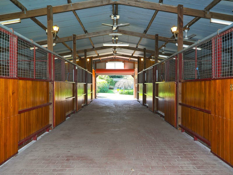 660 Labertouche North Road, Labertouche, Vic 3816