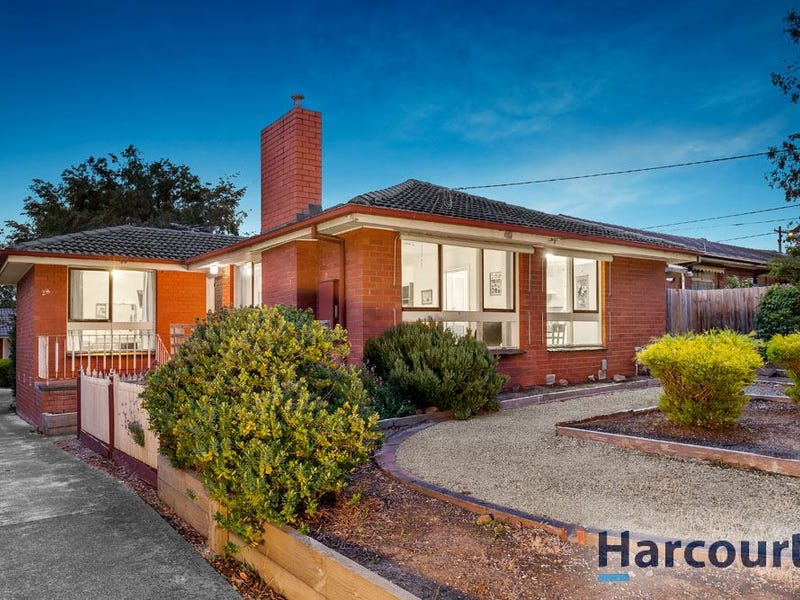 1/28 Arbroath Road, Wantirna South, Vic 3152